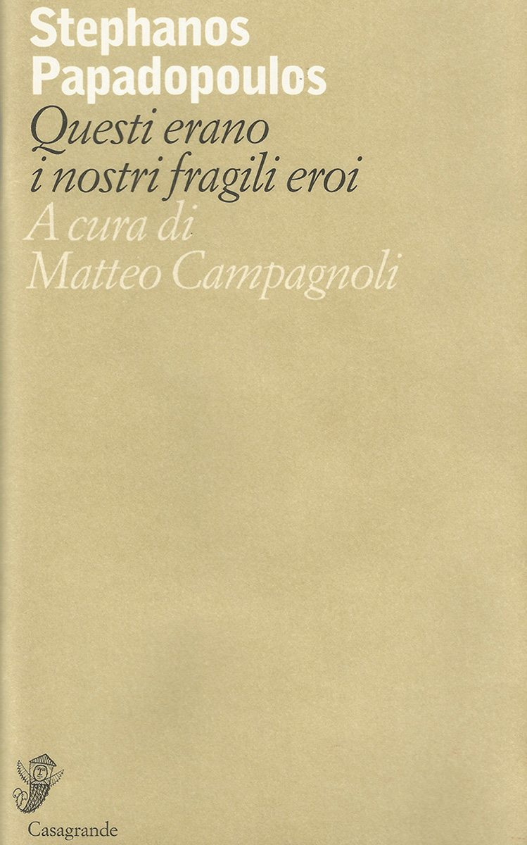 Italian_Translation_Cover
