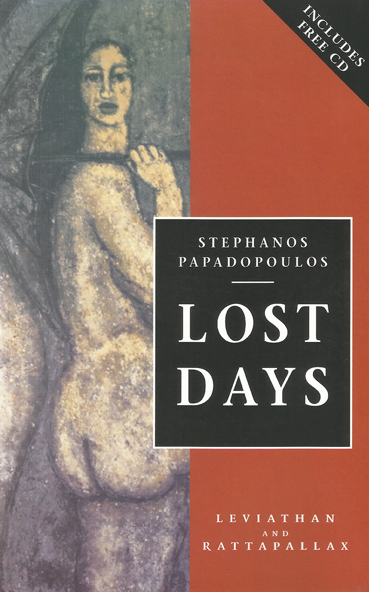 Lost_Days_cover