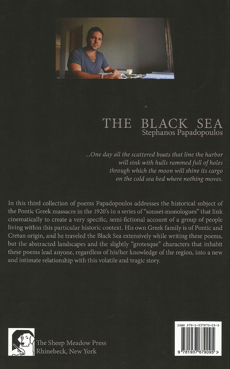The_Black_Sea_Back